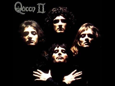 Queen - Bohemian Rhapsody (Official Video) - UCiMhD4jzUqG-IgPzUmmytRQ