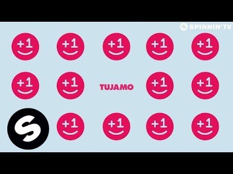 Martin Solveig - +1 (feat. Sam White) (Tujamo Remix) - UCpDJl2EmP7Oh90Vylx0dZtA