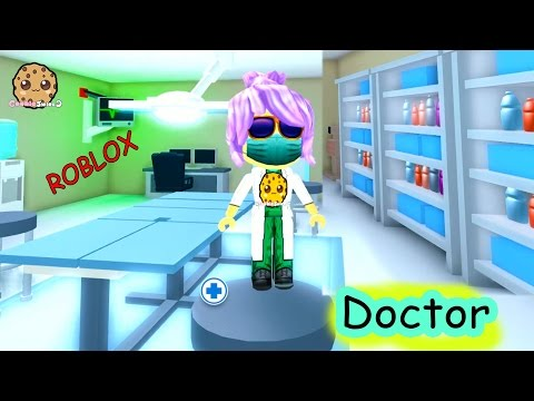 Roblox Gymnastics Game - Gymnastics Team Try Outs Lets Play Roblox Fun Video Game