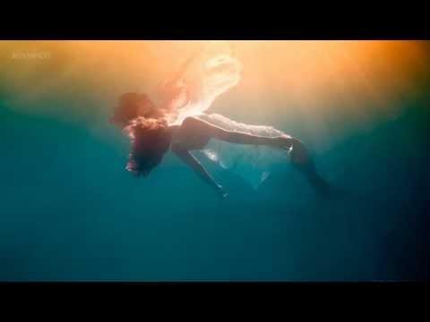 Fran Soto - Timeless Place (Beautiful Orchestral) - UCrkM_2qWc4K6ygTdXijU_ag