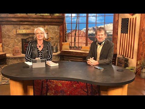 Charis Daily Live Bible Study: Wisdom - Pastor Duane Sheriff - October 14, 2020