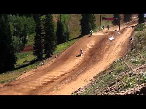 Jeremy McGrath at Powder Mountain MX 2010 - UCV0fFdYuPQWw4x9VbW0Z_cA