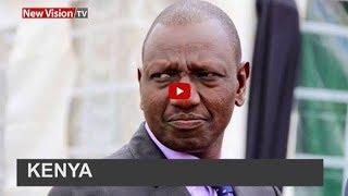 Around East Africa: Kenya pastor cautions Rutos's supporters