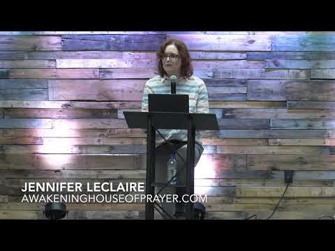 Discerning the Voice of Procrastination  Awakening House of Prayer