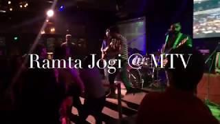 Live Sufi-Rock Fusions - zehantheband , Jazz