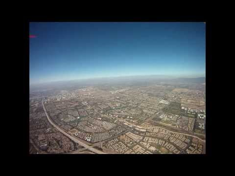 "Blade 350QX ""HIGHEST FLIGHT EVER!!!!!!!"" MUST SEE. - UChrFiurOep27j4BU2Uoaysg"