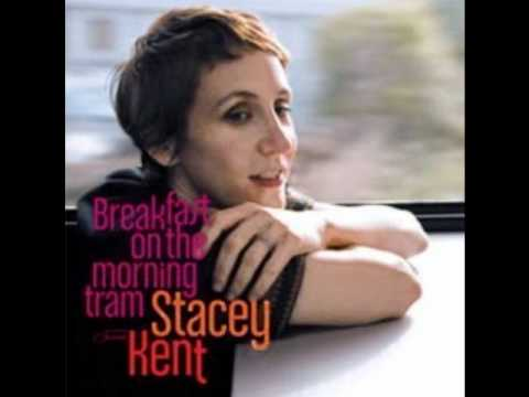 STACEY KENT || What A Wonderful World
