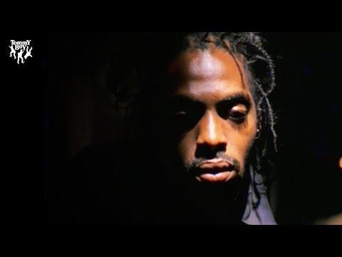 Coolio - Gangsta's Paradise (feat. L.V.) [Music Video] - UCnSR7_Oq-MdsZxfogsfk-Ug