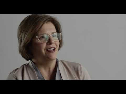Nancy Guthrie: How Jesus Changes Sinners
