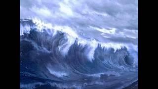 Tidal Wave - DWave (Prod. OJ) - dwave , Devotional