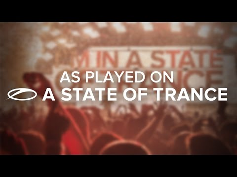 Arisen Flame - Unified Hearts [A State Of Trance Episode 733] - UCalCDSmZAYD73tqVZ4l8yJg
