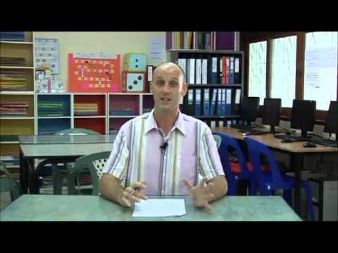 TEFL TESOL Online Courses - TEFL TESOL In-class Courses - What is the difference?