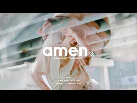 Dante Bowe - Be Alright (Feat. Amanda Lindsay Cook) [Matias Ruiz Remix]