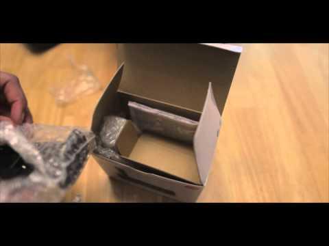 Покупка мавик айр в прокопьевск пластиковый кейс к коптеру спарк