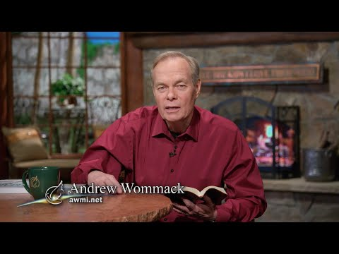 Lessons From Elijah: Week 2, Day 3 - Gospel Truth TV