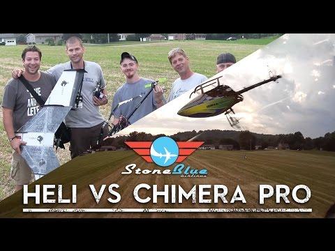 Heli vs. Chimera Pro Crash - UC0H-9wURcnrrjrlHfp5jQYA