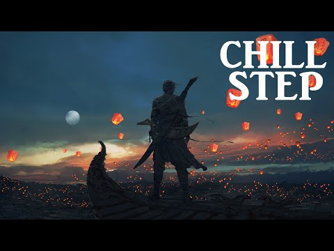 Epic Chillstep Collection 2015 [2 Hours] - UCpEYMEafq3FsKCQXNliFY9A