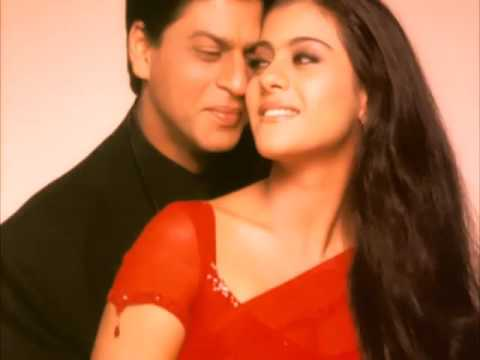 Tum Nahi Samjhoge Emotional Scene Kuch Kuch Hota Hai Shahrukh