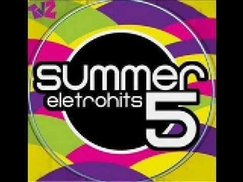 House Boulevard feat. Samara - Set Me Free - Summer Eletrohits 5 - UCvmPAJN79Ha5IolShJhDWOA