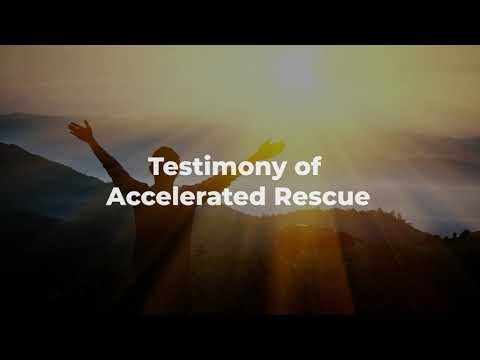How God miraculously rescued my brother from kidnappers  The Elevation Church