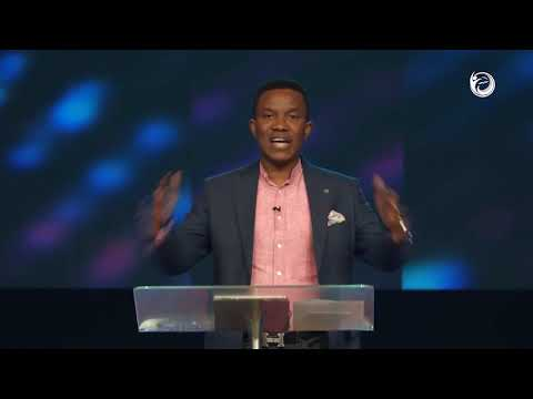 More To Me I Sunday 19th July Second Service  I The Elevation Church Live