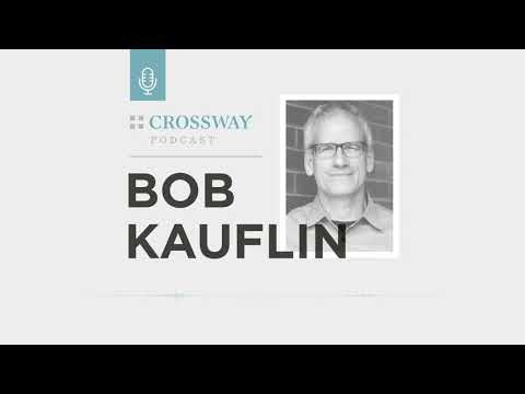 How to Lead God-Glorifying Worship (Bob Kauflin)