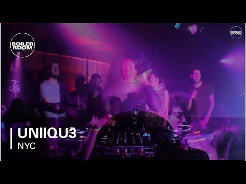UNiiQU3 Boiler Room NYC DJ Set - UCGBpxWJr9FNOcFYA5GkKrMg