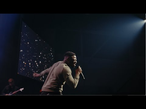 What Christmas Means To Me (Music Video)  Mosaic Christian Church  Christmas With Us