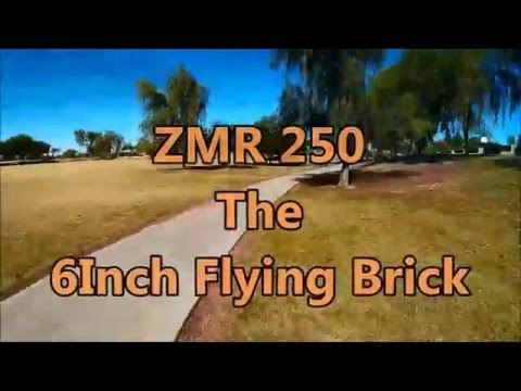 FPV Flying Brink  6 inch ZMR250 2015 - UCgg-Z5hG-3xJuFlibhX1yjw