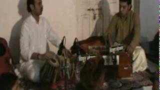 Tabla Solo  - dhananjay171 , Classical