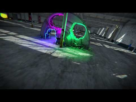 New tracks on the DRL Simulator | Drone Racing League FPV Simulator - UCiVmHW7d57ICmEf9WGIp1CA