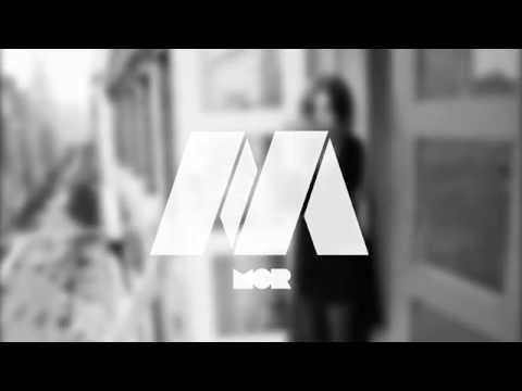 Lykke Li - Until We Bleed (NHKFF & Joey Lacroix Remix) - UCkfMJApxxdy-h41xy_8AHNw