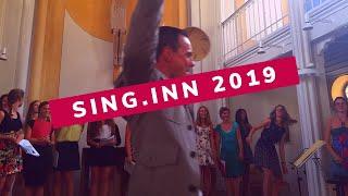 Sing.Inn 2019