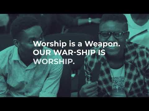 C3 Worship