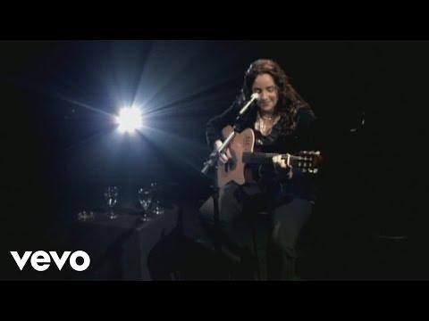 Ana Carolina - Beatriz - UCqvT-RKX1-NnJQcuPSwIInA