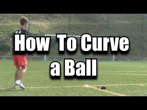 how much air in a football