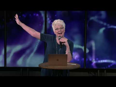 20 Prophetic Words For 2020 Part 2 // Patricia King // Shiloh Fellowship