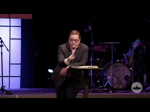 (Message) Using Your Faith Like A Tool with Roberts Liardon  3.13.21