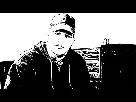 Weekly Vlog Episode 10