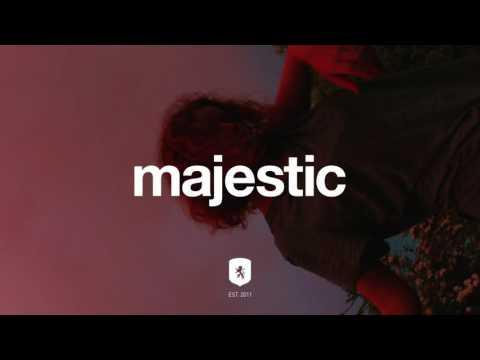 Nick Monaco - TooHighToDrive (Jesse Perez Remix) - UCXIyz409s7bNWVcM-vjfdVA