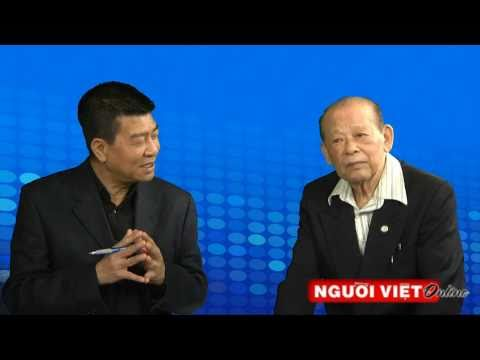 PV Nhà báo Bùi Tín sau ĐH 11 Đảng CSVN (Phần 3)