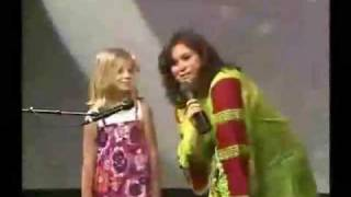 TalentQuest June 2009  9 yrs old (full version)