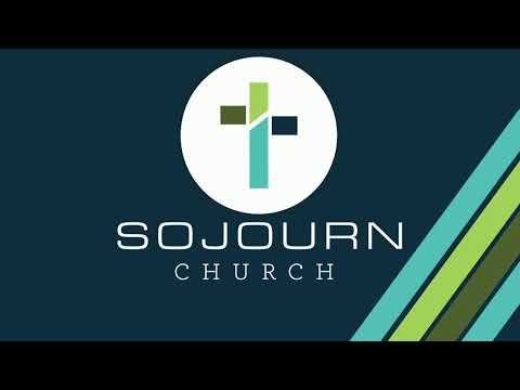 Sojourn Church Sunday Services Livestream 12/01/19