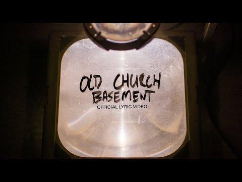 Old Church Basement  Official Lyric Video  Elevation Worship & Maverick City