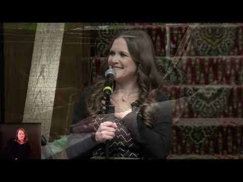 Full Service - 03/07/2021 - Christ Church Nashville