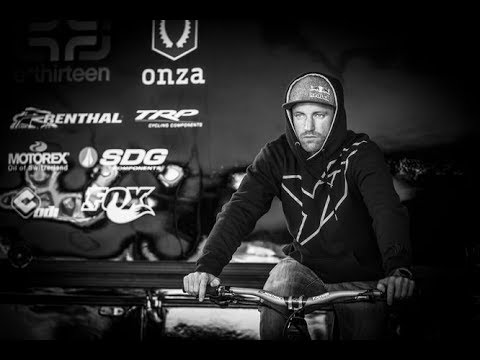 Making It: How Aaron Gwin and YT Industries Changed the Game - Part 3. Judgement Day - UC7MTKxLWcWV0AV3ghdnYzQw