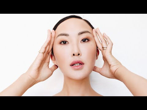 This Routine is Better Than Botox and Fillers| Chriselle Lim - UCZpNX5RWFt1lx_pYMVq8-9g