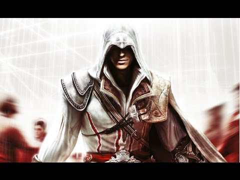 The First 20 Minutes of Assassin's Creed 2 on Xbox One - UCKy1dAqELo0zrOtPkf0eTMw