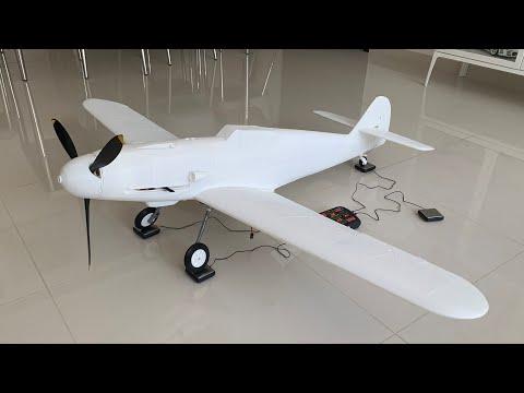 RC Uçak Servo, Push Rod montajında dikkat edilmesi gereken temel hususlar