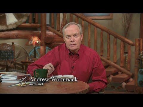 Financial Stewardship - Week 2, Day 4